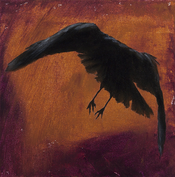 Art_Crow_The Explorer 2_S