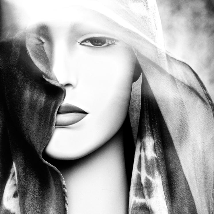 Christina Schulz_Artist_Mannequin (1)
