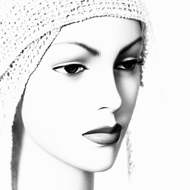Christina Schulz_Artist_Mannequin (3)