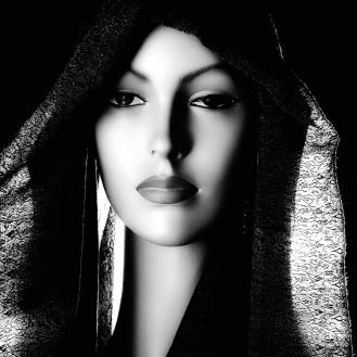 Christina Schulz_Artist_Mannequin (5)