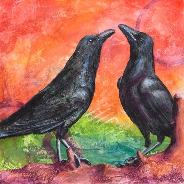 Crow_Dance_MM_0606_web