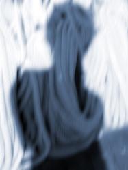p1050826-blue-blur-s