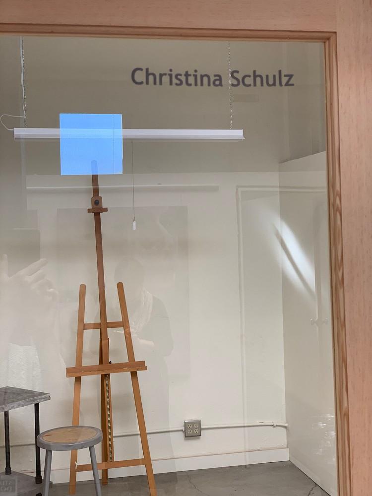 christina-schulz-artist-san-diego-art-studio