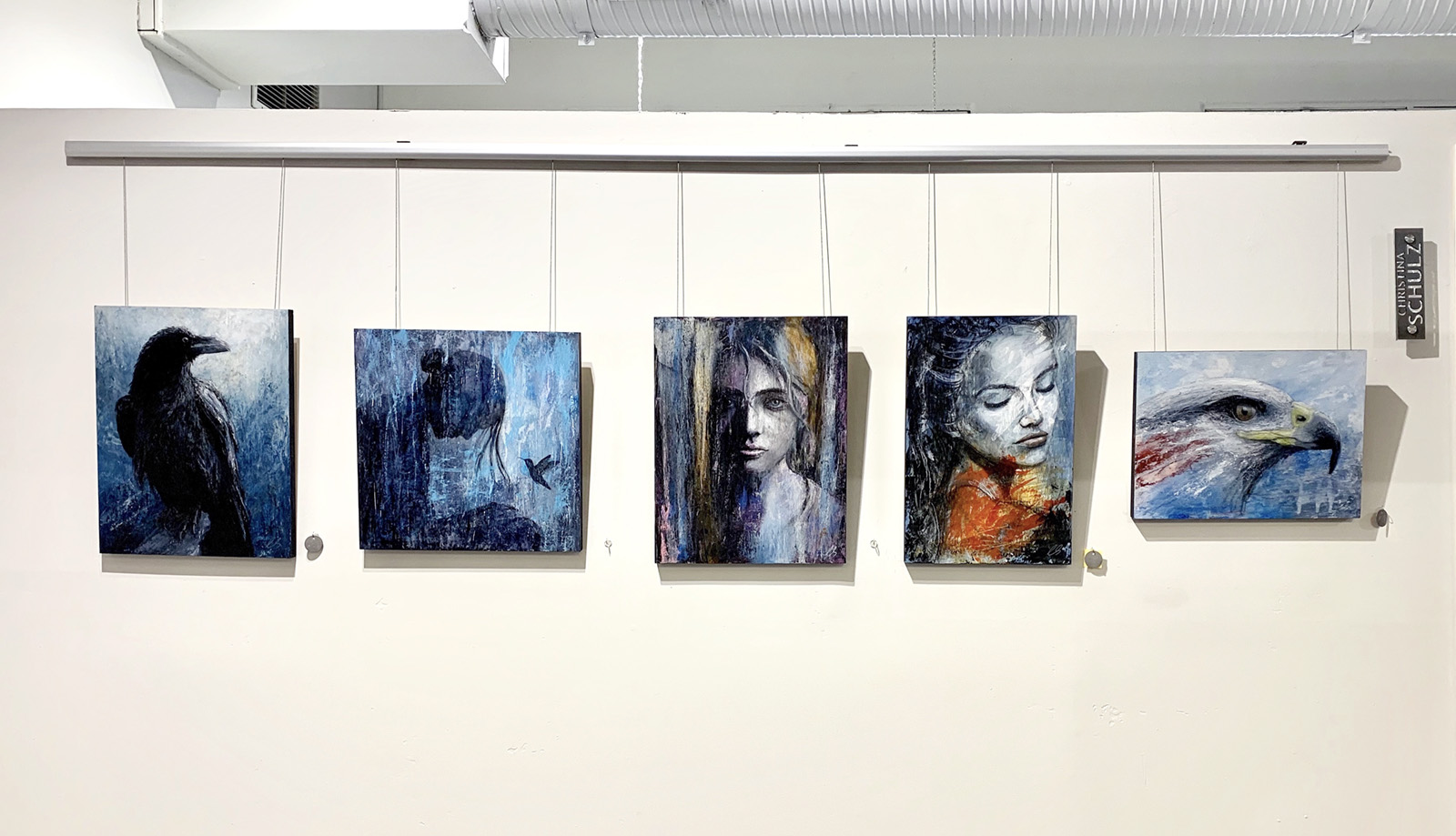 Gallery Wall-m